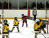 9FVEG1 Bruins vs LFLCH-15