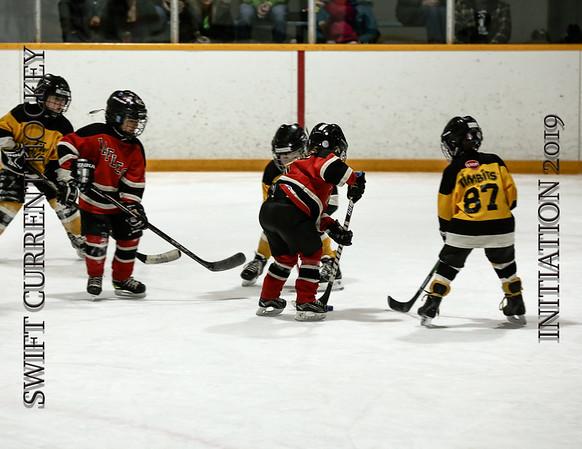 9FVEG1 Bruins vs LFLCH-10