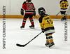 9FVEG1 Bruins vs LFLCH-24