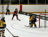 9FVEG1 Bruins vs LFLCH-17