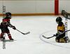 9FVEG1 Bruins vs LFLCH-26