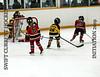9FVEG1 Bruins vs LFLCH-41