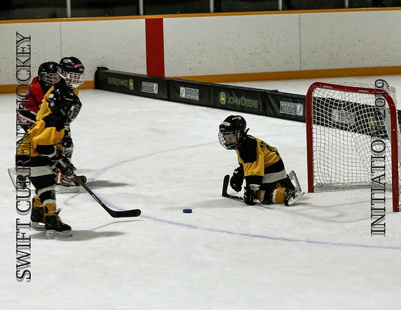 9FVEG1 Bruins vs LFLCH-02