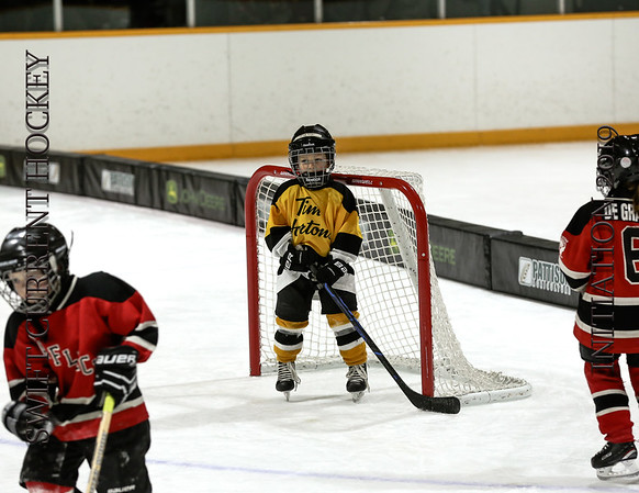 9FVEG1 Bruins vs LFLCH-43