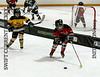 9FVEG1 Bruins vs LFLCH-38