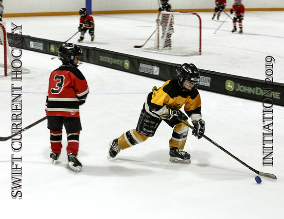 9FVEG1 Bruins vs LFLCH-06