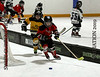 9FVEG1 Bruins vs LFLCH-39