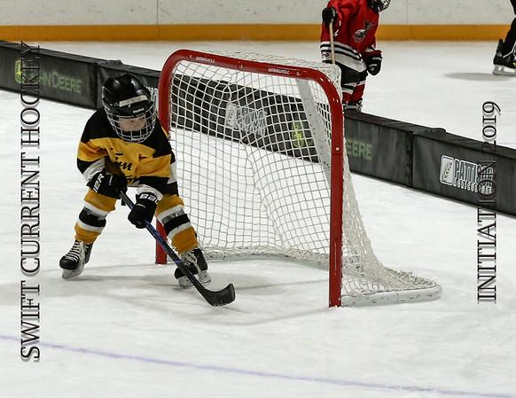 9FVEG1 Bruins vs LFLCH-37