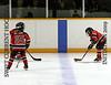 9FVEG1 Bruins vs LFLCH-32