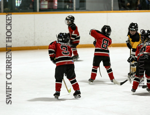9FVEG1 Bruins vs LFLCH-11