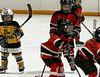 9FVEG1 Bruins vs LFLCH-28