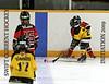 9FVEG1 Bruins vs LFLCH-25