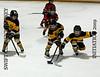 9FVEG1 Bruins vs LFLCH-44