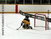 9FVEG1 Bruins vs LFLCH-30