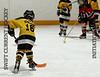 9FVEG1 Bruins vs LFLCH-31