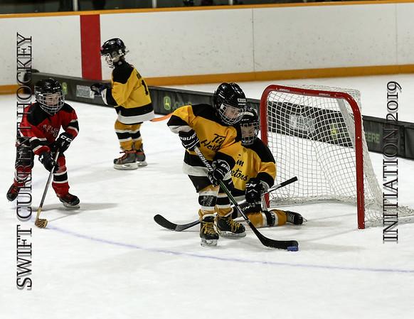 9FVEG1 Bruins vs LFLCH-01