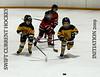 9FVEG1 Bruins vs LFLCH-45