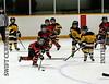 9FVEG1 Bruins vs LFLCH-35