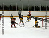 9FVEG1 Bruins vs LFLCH-21