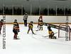 9FVEG1 Bruins vs LFLCH-22