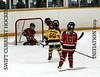 9FVEG1 Bruins vs LFLCH-42