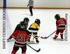 9FVEG1 Bruins vs LFLCH-12