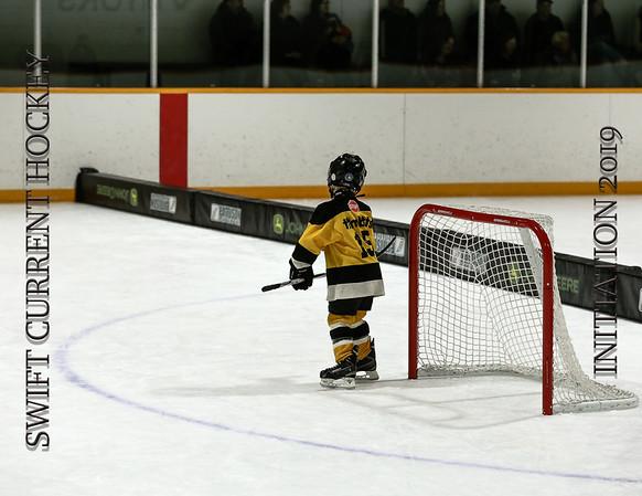 9FVEG1 Bruins vs LFLCH-04