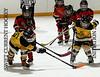9FVEG1 Bruins vs LFLCH-33