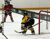 9FVEG1 Bruins vs LFLCH-16