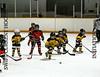 9FVEG1 Bruins vs LFLCH-29