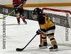 9FVEG1 Bruins vs LFLCH-34