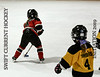 9FVEG1 Bruins vs LFLCH-18