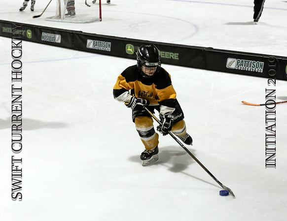9FVEG1 Bruins vs LFLCH-05