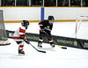 12FVEG2 SENS vs Eastend-04