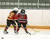 11FVWG1 Flames vs LFLCH-23