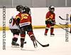 8FVWG1 Flames vs Pense-59