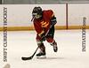 8FVWG1 Flames vs Pense-20