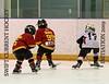 8FVWG1 Flames vs Pense-45