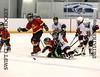 8FVWG1 Flames vs Pense-04