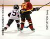 8FVWG1 Flames vs Pense-26
