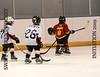 8FVWG1 Flames vs Pense-13
