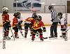 8FVWG1 Flames vs Pense-22