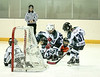 11FVWG2 Flyers vs GLDN KN-29