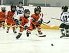 11FVWG2 Flyers vs GLDN KN-01