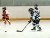 11FVWG2 Flyers vs GLDN KN-41