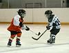 11FVWG2 Flyers vs GLDN KN-36