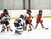 11FVWG2 Flyers vs GLDN KN-07