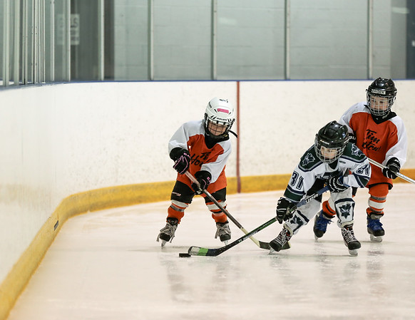 11FVWG2 Flyers vs GLDN KN-09