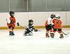 11FVWG2 Flyers vs GLDN KN-38