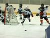 11FVWG2 Flyers vs GLDN KN-27